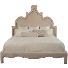 Marrakesh King Bed