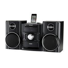 CD-DH899N, Home Audio, CD Player, iPod Dock