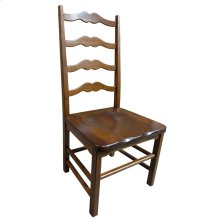 Cambridge Ladderback Side Chair
