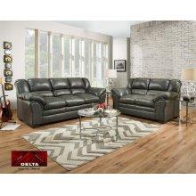 3500-07S Sofa