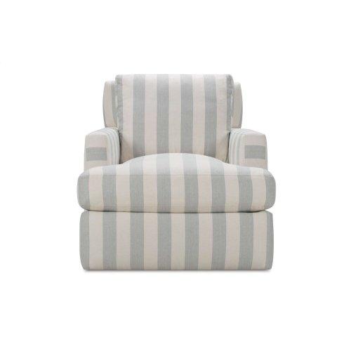 Laney Swivel Chair