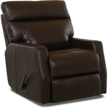 Comfort Design Living Room Keynote Chair CLP124H RC