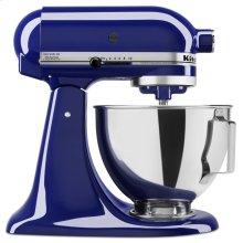 4.5-Quart Tilt-Head Stand Mixer - Cobalt Blue
