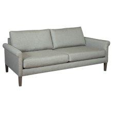 "Metro 75"" Rolled Arm Sofa"