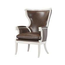 Fremont Accent Chair