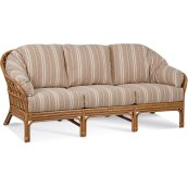 Moss Landing Sofa