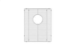 Grid 200916 - Stainless steel sink accessory Product Image