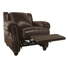 Solomon Power Recliner
