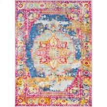 "Silk Road SKR-2307 18"" Sample"
