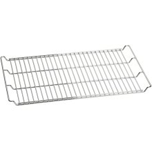Wire Rack GR 030 062