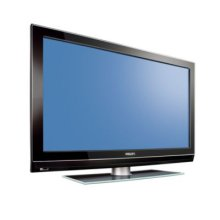 """52"""" LCD Pro:Idiom with MPEG-4 Professional LCD TV"""