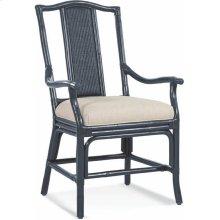 Drury Lane Arm Chair