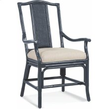 Drury Lane Arm Chair