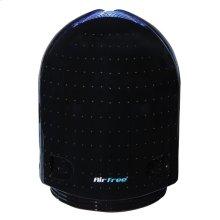 EdenPURE®3000 Whole House Air Purifier by AirFree®