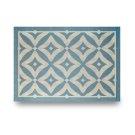 Charleston - Spa Product Image