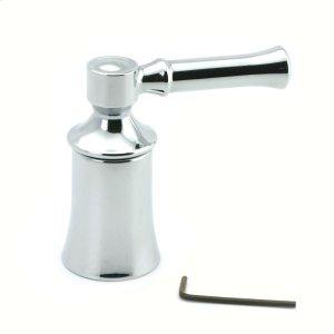 hot handle kit Product Image