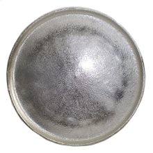 42893  Decorative Plate