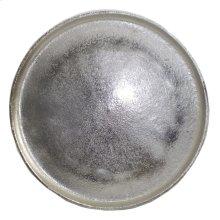 42893  Decorative Plate