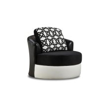 900-05C Swivel Chair