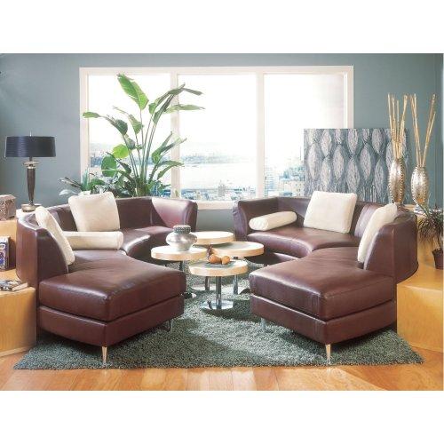 Menlo Park American Leather