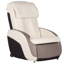 iJOY Massage Chair 2.1 - Human Touch - Bone