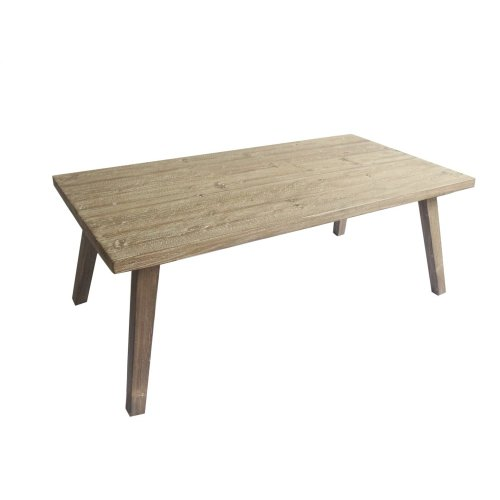 Kd Coffee Table