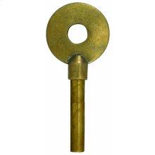 Key Head