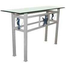 SWI 538-G - Sofa Table