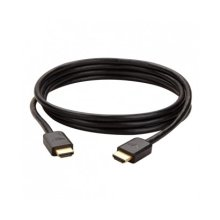 4ft High Speed HDMI® Cable Premium Series