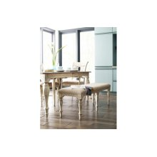 Belmont Dining Bench