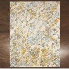Flowers Rug-Multi-9 x 12 Product Image