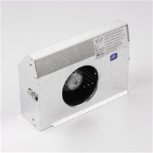 500 CFM Internal Blower for use with RMIP Series Range Hoods