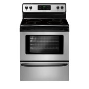 Frigidaire 30'' Freestanding Electric Range Product Image