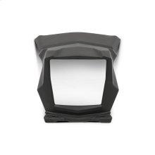 PMX dash kit for select Can-Am Maverick X3 models
