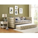 Janell Daybed UJNOxxTBD Product Image
