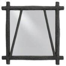 Arboria Mirror