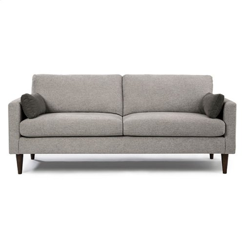 TRAFTON COLL Stationary Sofa