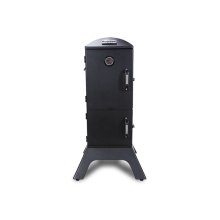 Smoke Vertical Charcoal Smoker
