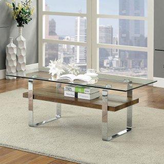 Elpeth Coffee Table