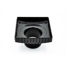 Mountain Re-Vive - Select Series Drain Neck to Fit All Select Series' Grids