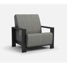 Chat Chair - Sensation Sling