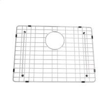 Wire Grid for Brooke Farmer Sink