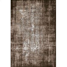Weathered Treasures Luminance Multi Rugs