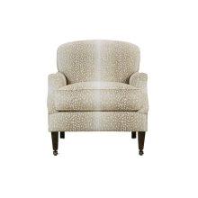 Marleigh Chair