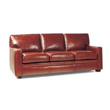 Campaign Sofa