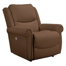 Duncan Power-Recline-XRw Recliner