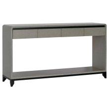 Nicolene Console Table