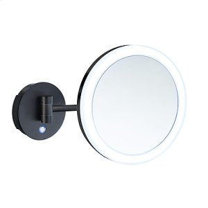 Shaving/Make-up Mirror Product Image