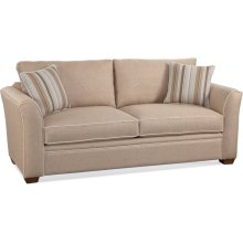 Bridgeport Queen Sleeper Sofa