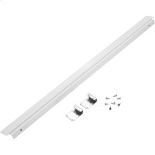 Range Filler Kit - White